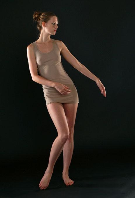 Jamie Lynn Spears Nude Uncensored